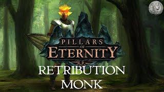 Pillars Of Eternity Monk Dps Build
