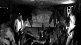 Video Whores of Tijuana - Live - Black Salt download MP3, 3GP, MP4, WEBM, AVI, FLV Juli 2018