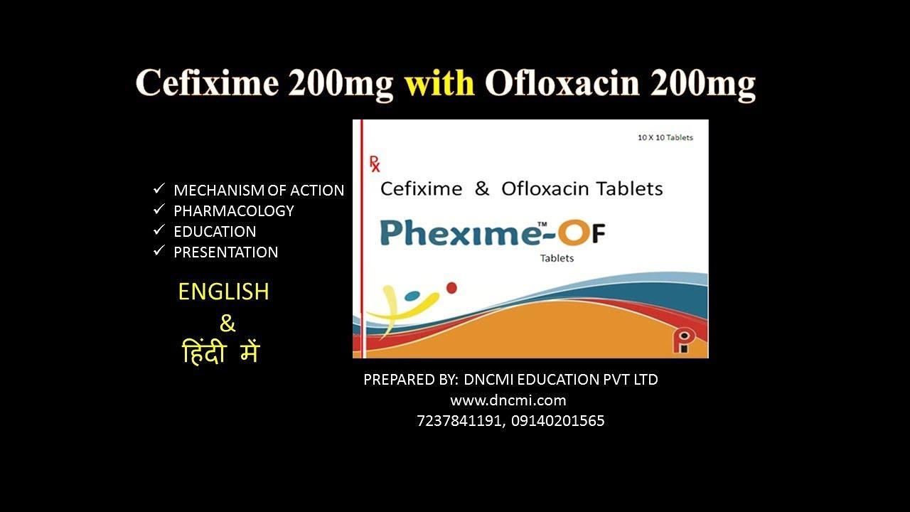 adalat crono 30 mg fiyatı