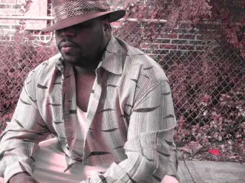 JT's Instrumental Track Hold On (Sounds of Blackness)