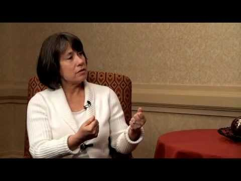 Regulatory Complexity: An Interview with Sheila Bair