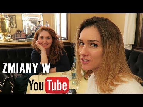 Dlaczego mnie ogladacie na YouTube?| MISS MAGDULA | VLOG 88 | polish