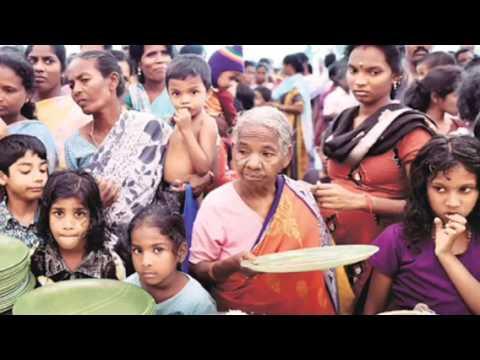 Chennai floods and Malayalam FM