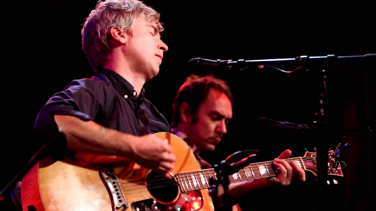 nada-surf-when-i-was-young-live-on-kexp-kexp