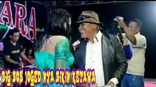 Download Lagu AGITA SWARA-DUSTA-FITRI KD & MIMAH BOHAY mp3