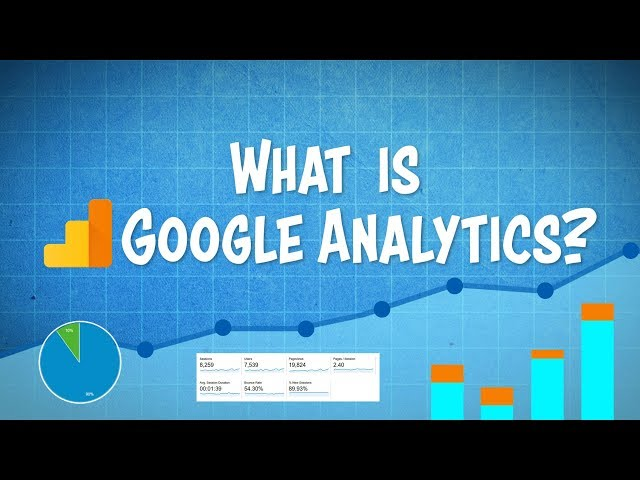 What is Google Analytics? | Explained for Beginners!