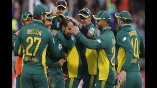 In Graphics: aiden markram reaction after 5 1 lose against india in odi series