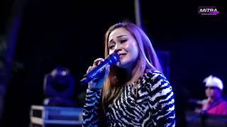 Download lagu Lagunya enak banget BUNDA EVA AQWEILLA- SENJA-AMELIA TAHUNAN TENDOKSARI