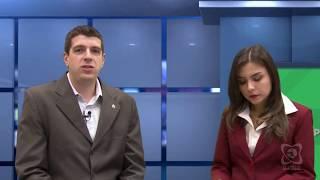 Encontro parlamentar - Vereador Izaias Colino