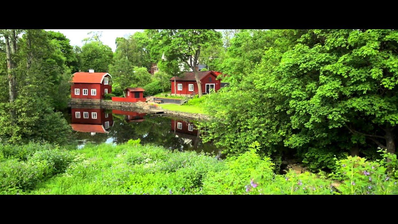 gratis aktiviteter stockholm sommar