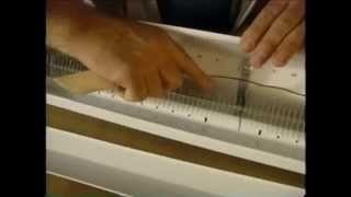 Electric Convection Heating Explained