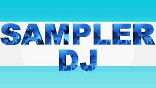 samplers y efectos para dj 2019
