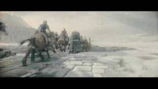 Beowulf IMAX® Trailer