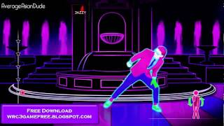 Just Dance 4 - FREE Full Download - [Wii\Xbox\PS3] - FULL Version Game