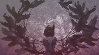 Aimer - Black Bird