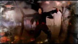 Michael Jackson - The Essential - TV Ad