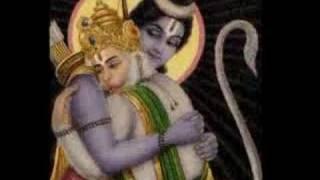 Chalisa Sita Ram Dub