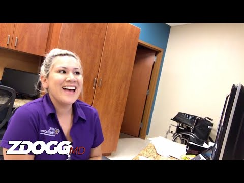 Health 3.0 in Marana Arizona?   Incident Report MOBILE