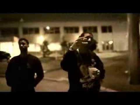 Drake   5AM In Toronto Music Video