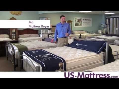 serta-perfect-sleeper-presidential-suite-double-sided-pillowtop-mattress