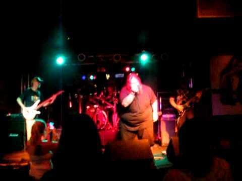 ALLG Live @ The Babylon/St. Peters MO