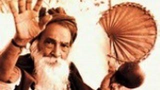 Download Guru Geetanjali   - Karunayin roopame MP3 song and Music Video
