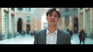 Alberto Giovinazzo | Tra me e me | Official Video