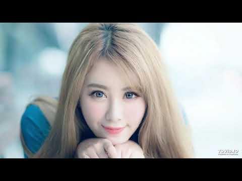 Dj Love Me Like You Do Remix Santai - BYE RENDI APEXX