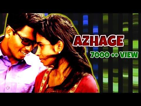 Hip Hop Tamizha | Azhage | Kathakali | UMSKAL | STX Production | Cover Song#