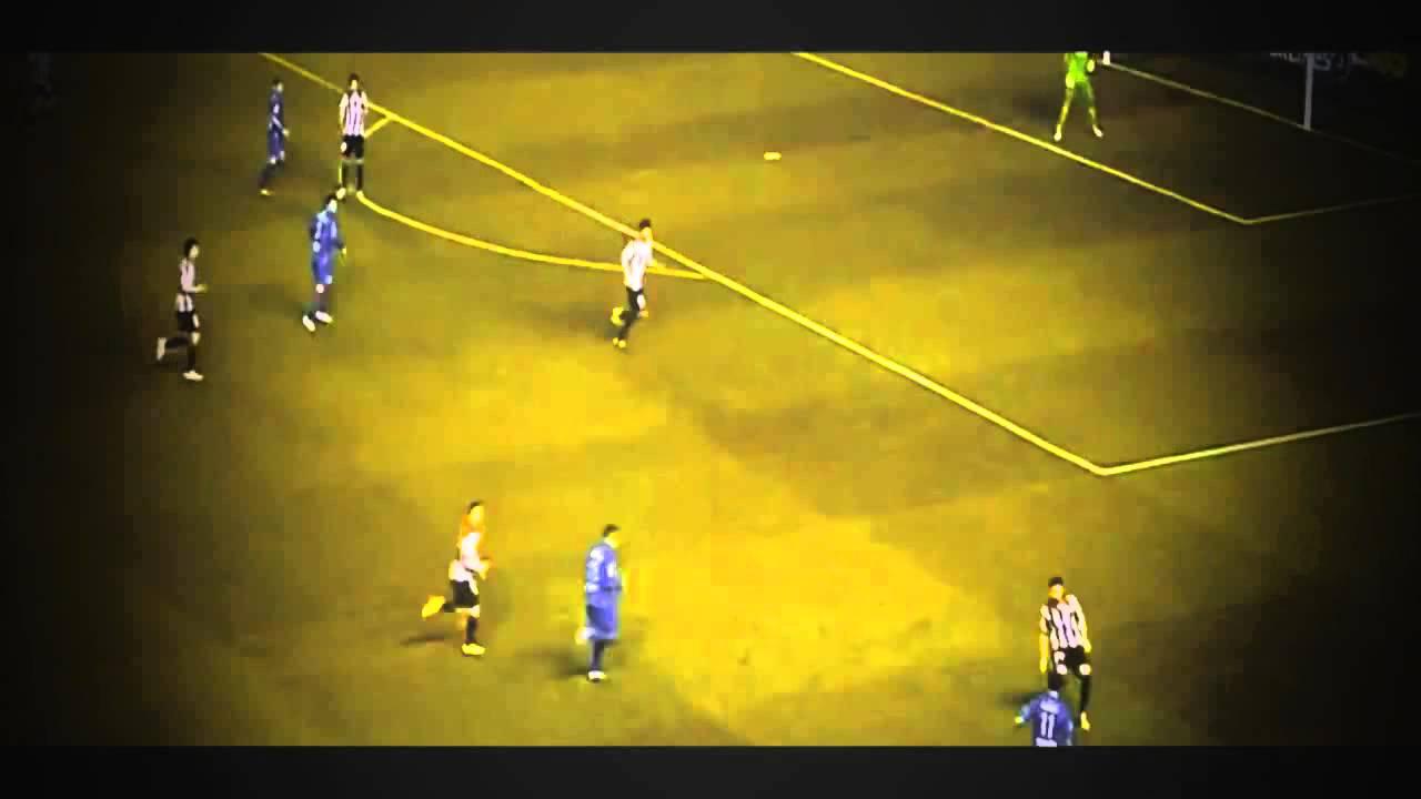 Download Levante vs Athletic Bilbao 2014 1-2 ~ All Goals & Highlights 07 04 2014 HD