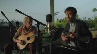 Jimbo Mathus & Andrew Bird - Encircle My Love (Live)