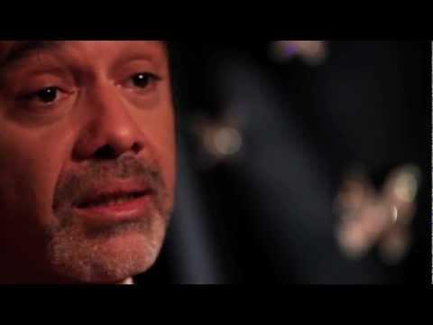 MZ - Je suis un menteur (Clip officiel)de YouTube · Durée:  3 minutes 25 secondes