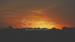 sciacca   directed by accursio graffeo