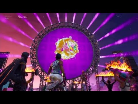 Evenement Travis Scott Fortntie Youtube • 756 млн просмотров 2 года назад. youtube