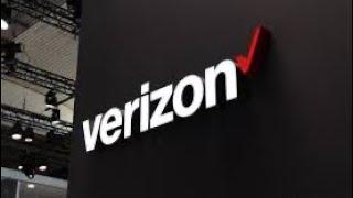 VERIZON WIRELESS | VERIZON MAKING MORE IMPROVEMENTS!!!