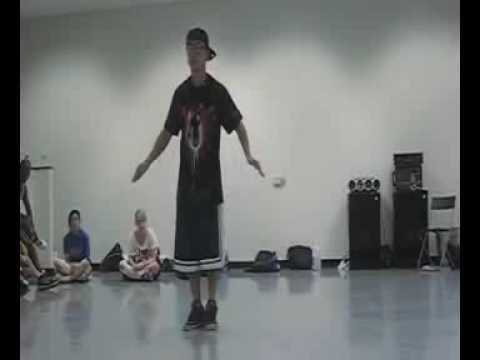 [Dance] Nhảy Wii