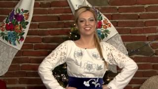 Bianca Munteanu Joace joace cine o sti