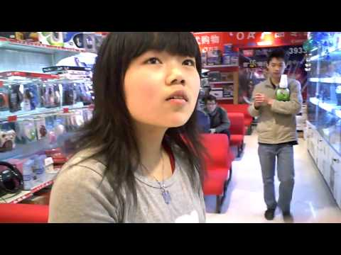 Hidden CAM Shopping for Electronic Dictionary BEIJING Jan 2,