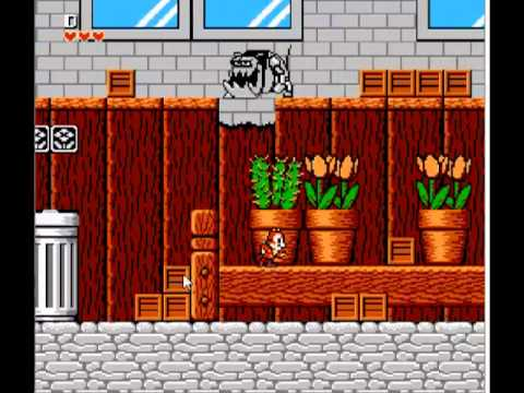 Chip's challenge (1991) pc review and full download | old pc gaming.