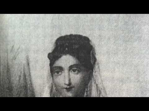 Pauline Bonaparte Borghese
