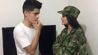 KARLOS RENDON Y SUS MEJORES VIDEOS | RECOPILACIÓN | Ep. 8 |