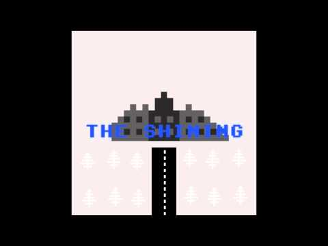 Let's Play: The Shining Trailer