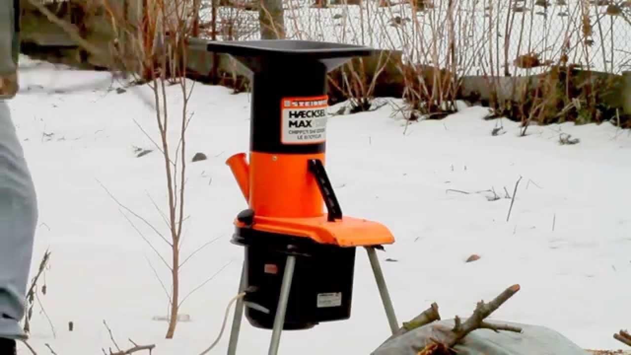 Подержанный садовый инструмент по низким ценам: ✅ воздуходувы ✅ насосы ✅ опрыскиватели ✅ мотокосы ✅ культиваторы ✅ кусторезы ✅ газонокосилки.