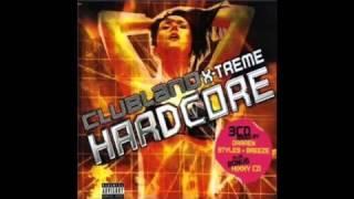 Baixar Brooklyn Bounce - Bass, Beats & Melody (Hixxy Remix)