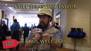 #eTail West 2016 - Extended Highlight Reel