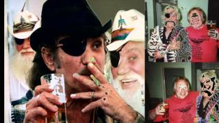 "Ray Sawyer - ""The Last Of a Dying Breed"""