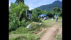 Lagunos Downhill Batangas