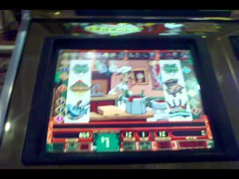 Slot Machines - Las Vegas Slots - Tabasco Slots