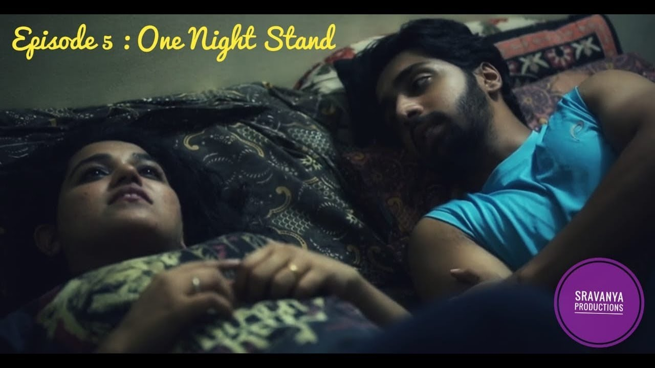 One Night Stand Episode 5