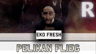 Eko Fresh feat. SSIO & Cuban Link - Pelikan flieg [Instrumental Remake] {HD}